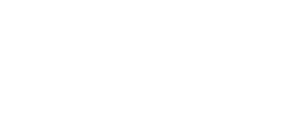 Mr Gutter Clean Logo