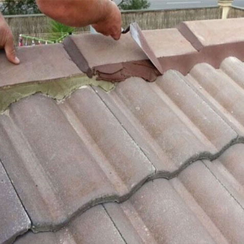 roof repairs, roof pointing